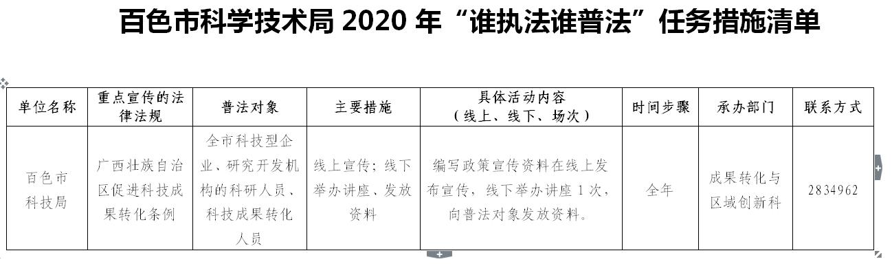 QQ图片20200430174832.png